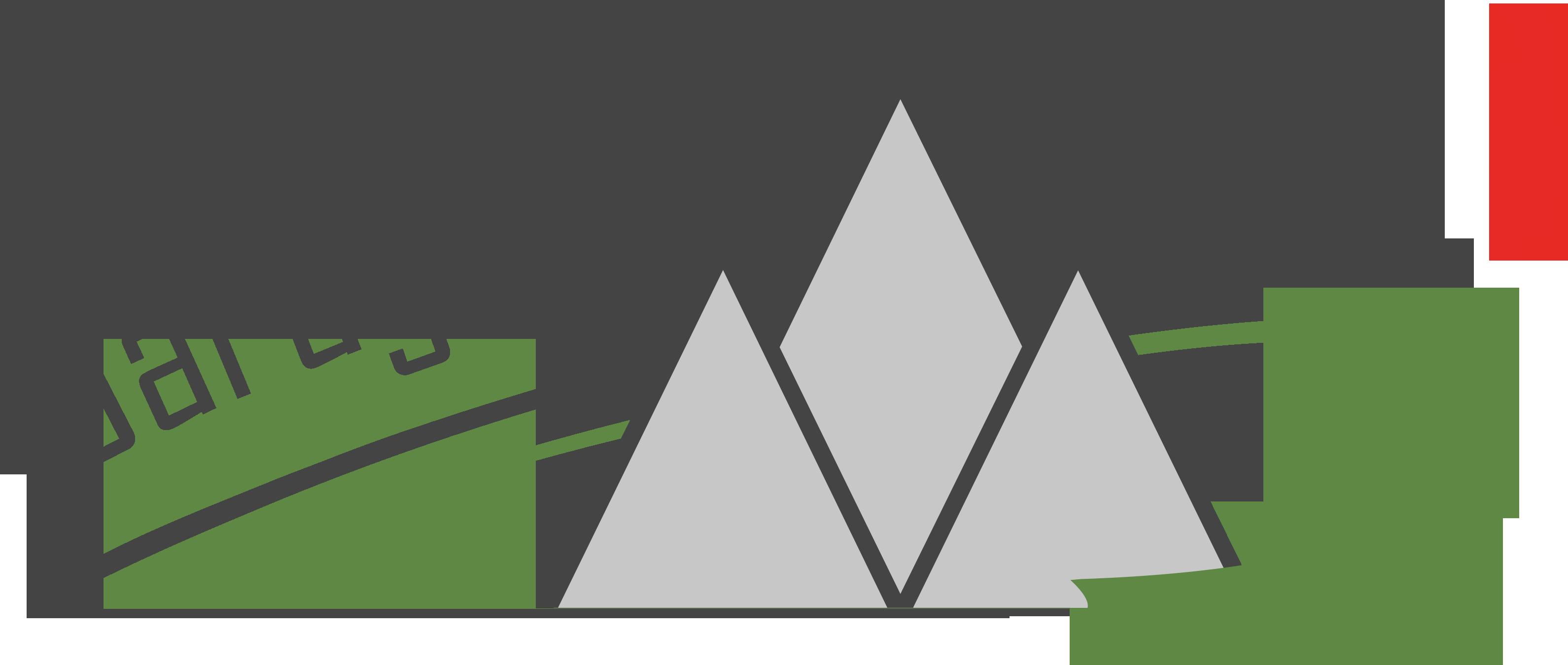 Garage des Rocs-Bienvenue sur le site du Garage des Rocs
