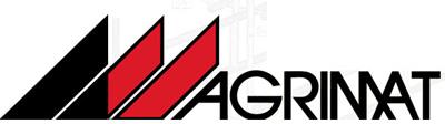 logo_agrimat