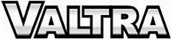 logo_valtra