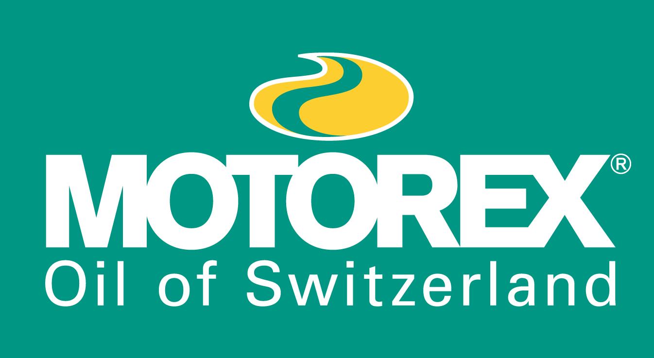 Motorex-Logo