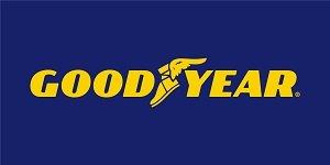Logo Good Year