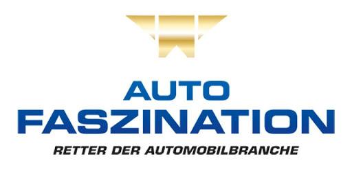 Logo autofasz